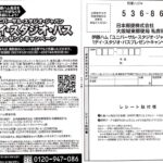 伊藤ハム ユニバーサルスタジオジャパン キャンペーン 懸賞