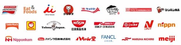 イオンキャンペーン 懸賞 冷凍食品